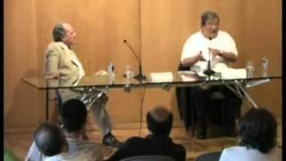 Download Heidegger: Debate final Video