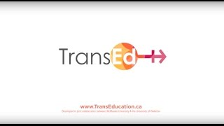 Download TransEd Introduction Video Video
