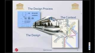 Download 9 Laws of Systems Engineering Video
