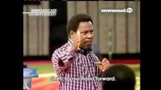Download Fire of God , Holy Ghost Fire Video