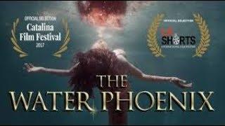 Download The Water Phoenix - Mermaid Short Film Video