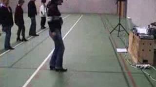 Download COWBOY RHYTHM Video