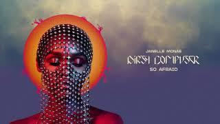 Download Janelle Monáe - So Afraid Video