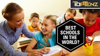 Download Top 10 Reasons FINLAND Has the World's Best SCHOOL SYSTEM Video