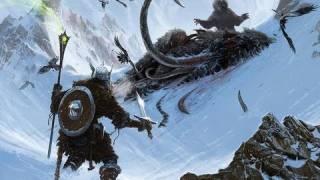 Download The Elder Scrolls V: Skyrim #3 - handel, otwieranie zamków, rozróba (Roj-Playing Games!) Video