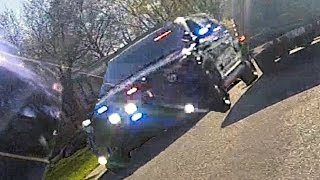 Download Police Chase 2: Predator 212cc Go-Kart Video