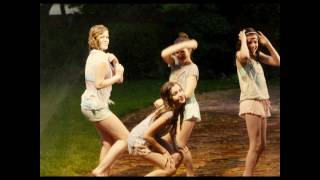 Download American Honey - Trailer Video