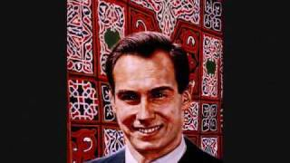 Download Family of the Aga Khan Video