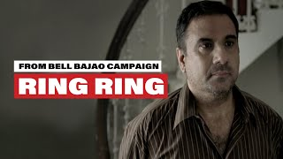Download Bell Bajao - Ring Ring (English) (Subtitled) Video