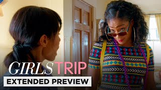 Download Girls Trip | Meet the Flossy Posse Video