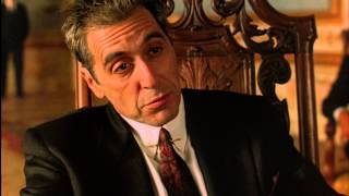 Download The Godfather Part III - Trailer Video