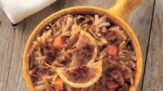 Download TRT Radyo 1 Paylaştıkça Programı - Yemek Fotoğrafçılığı Video