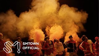 Download NCT 127 無限的我 (무한적아;Limitless) Music Video #2 Performance Ver. Video