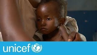 Download No child should die of hunger | UNICEF Video