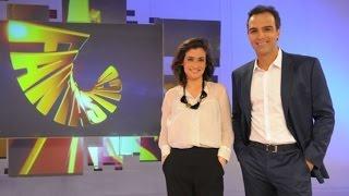 Download Reportagem Hinode na Rede Globo Video