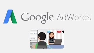 Download [Google AdWords アドワーズ ] 広告経由の通話をコンバージョンとして測定する Video