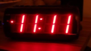 Download 6 Mysterious Meanings of NUMBER 11:11 DECODED? Video