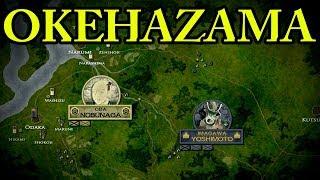 Download Sengoku Jidai: Battle of Okehazama 1560 Video