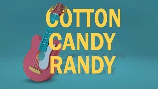 Download Cotton Candy Randy Compilation From GMM Video