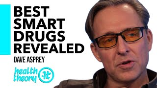 Download How to Use Nootropics to Feel More Like Yourself   Dave Asprey on Health Theory Video