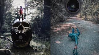 Download New Latest Manipulation photo Editing | PicsArt photo Editing | Royal Editing Video