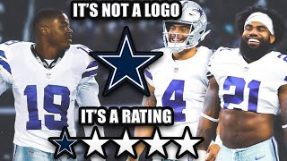 Download Why the Dallas Cowboys Will IMPLODE in the Near Future... Video