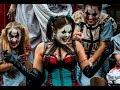 Download A Look Into Universal Orlando's Halloween Horror Nights 26 Video