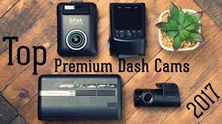 Download Top 3 Premium Dash Cameras for 2017 Video