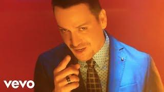 Download Victor Manuelle, Yandel - Imaginar Video