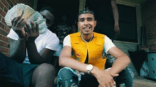 Download Kap G - Want My M's [Music Video] Video