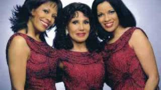 Download He's A Rebel (The Crystals). A re-recording of their 1962 version (Great) Enjoy Video