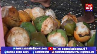 Download Namma Kudla News 24X7 :Tulu nada nagaradhane Video