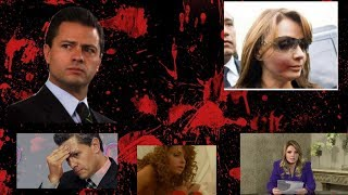 Download EL VIDEO QUE NO QUIERE QUE VEAS PEÑA NIETO Y ANGELICA RIVERA IMPRESIONANTE TIENES QUE VERLO Video