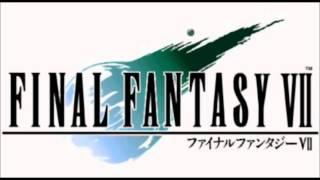 Download Top 10 Final Fantasy Random Battle Themes Video