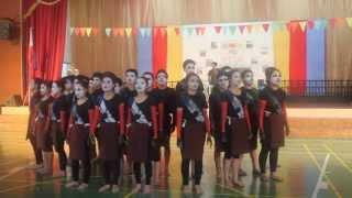 Download Wikang FIlipino Sa Pambansang Kalayaan At Pagkakaisa Video