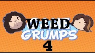 Download Game Grumps WEED Compilation Part 4 (Jokes, references and stories) Video