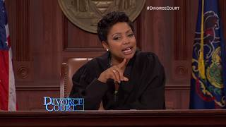 Download Classic Divorce Court: Music Love Language Video