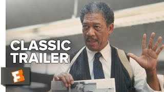 Download Se7en (1995) Official Trailer - Brad Pitt, Morgan Freeman Movie HD Video