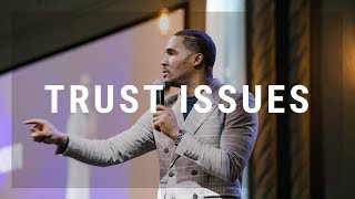 Download Dr. Matthew Stevenson | Rated R | Trust Issues Video