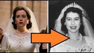 Download WEIRD Facts About Queen Elizabeth II Video