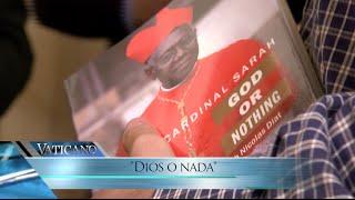 Download Vaticano 227 - 20-12-2015 - Dios o Nada Video