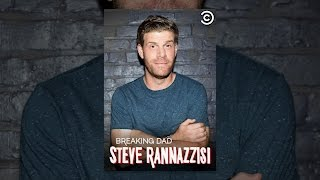 Download Steve Rannazzisi: Breaking Dad Video
