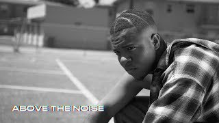 Download Santana Ali - The Life of the Concrete || Above the Noise Video