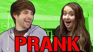 Download ULTIMATE HIGH SCHOOL PRANK Video