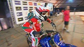 Download Joaninha dá show e vence Desafio Internacional de Motocross Estilo Livre Video