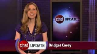 Download CNET Update - Toys 'R' Us takes on tablets with Tabeo Video