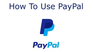 Download How To Use PayPal To Safely Make Online Payments Video