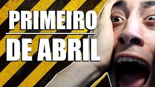 Download ESTE VÍDEO É BOM Video