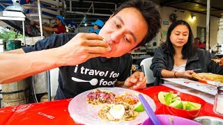 Download Mexican Food in Tulum! - PARADISE CEVICHE and Tacos! | Riviera Maya, Mexico Video