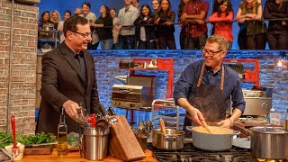 Download America's Funniest Food Show Video